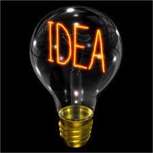 idea-ch2