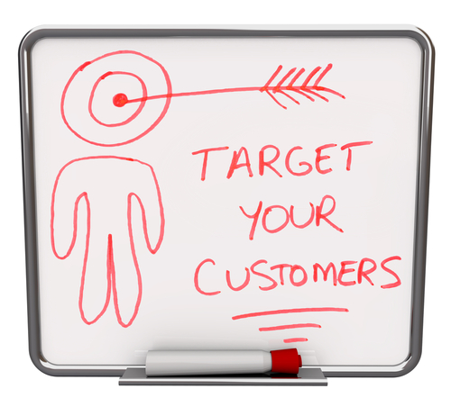targetcustomers-ch2